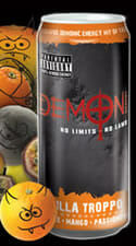 demon-killa-troppo-energy-drink