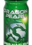 Dragon Pearl Shot: Super Natural Energy?