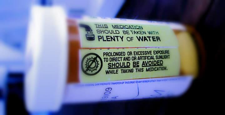 drug-warning-labels