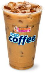 dunkin-iced-coffee