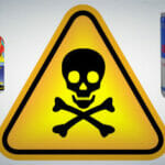 Top 15+ Energy Drink Dangers