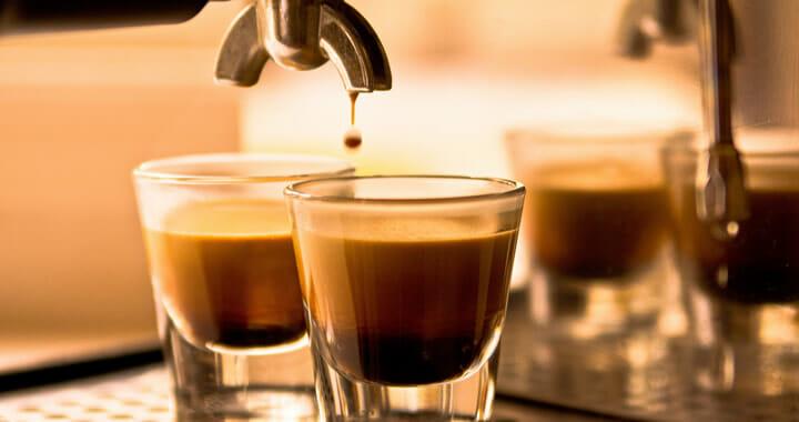 espresso-overdose