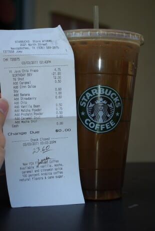 expensive-starbucks-drink