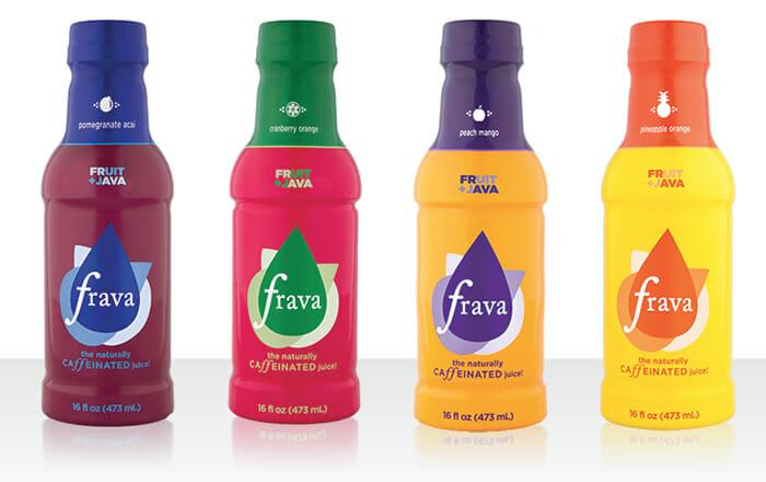 frava-energy-juice-flavors