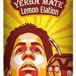 Guayaki Yerba Mate Energy Drink Review