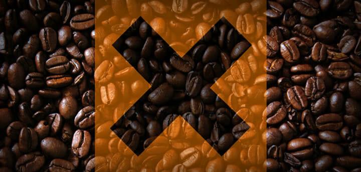 harmful-caffeine-effects