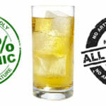 Healthy Energy Drinks: Is Organic or All-Natural Really Better?