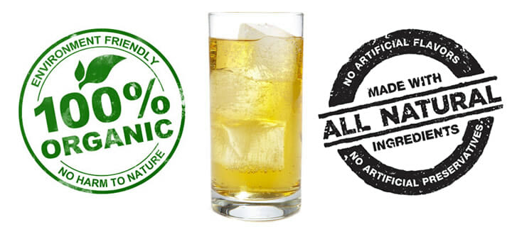 healthy-organic-energy-drinks