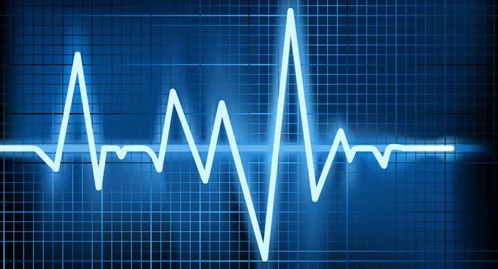 heart-arrhythmia caffeine safety