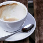 Caffeine Safe Limits: Calculate Your Safe Daily Dose