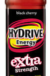 Hydrive Extra Strength Energy Drink
