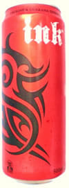 Ink Energy Drink Review
