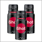 iShot Energy Shot Review