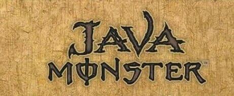 java-monster-coffee-energy-drink