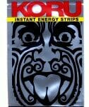 Koru Energy Strips