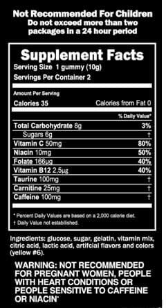 lake-fx-gummy-ingredients