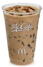 mcdonalds-iced-coffee