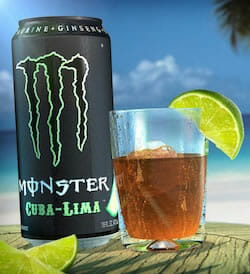 monster-cuba-lima-energy-drink