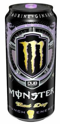 monster-dub-edition