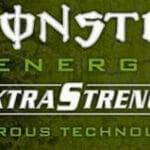 Monster Extra Strength Reviews