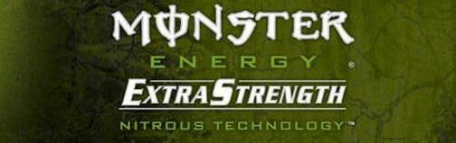 monster-extra-strength-nitrous