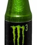 Monster M3 Energy Drink Review