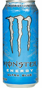 monster-ultra-blue