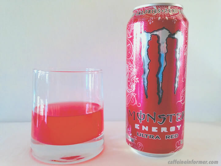 monster-ultra-red-energy-drink