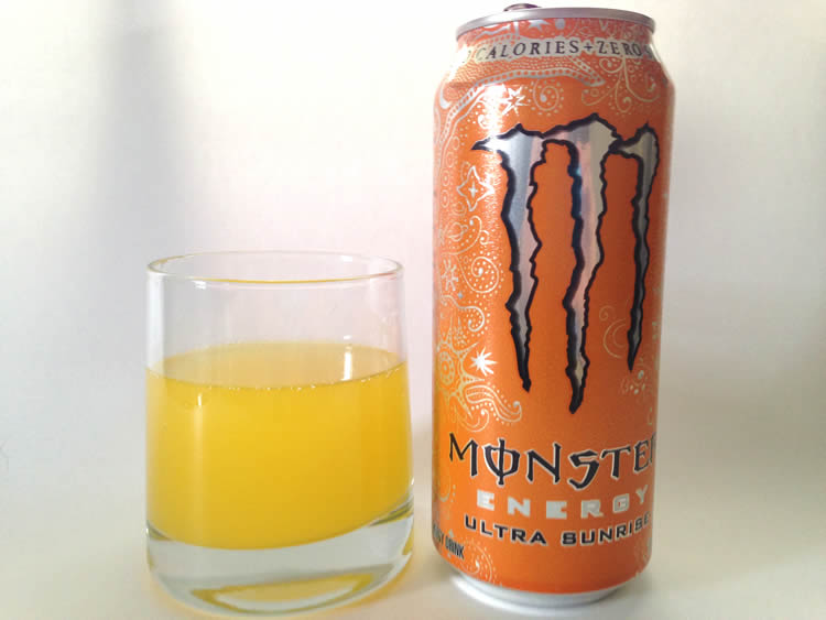monster-ultra-sunrise