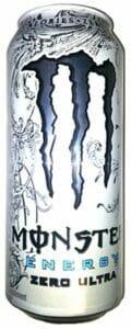 monster-zero-ultra-energy-drink