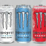 Monster Ultra Energy Drink Reviews
