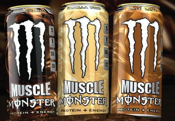 muscle-monster-energy-drink