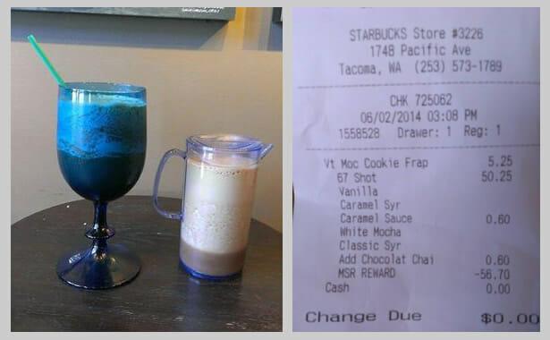 new-expensive-starbucks-drink-june-2014