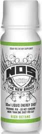 nos-energy-shot
