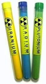 Harcos Nuclear Energy Powders