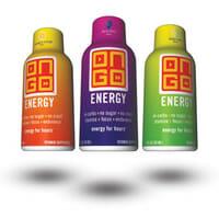 ongo-energy