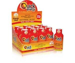 quick-energy-shot