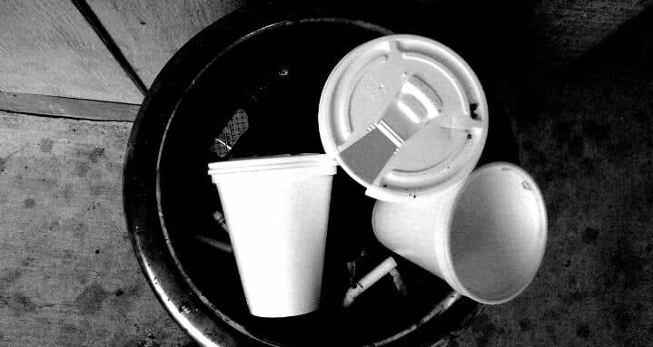 quitting-caffeine