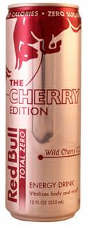 cherry edition