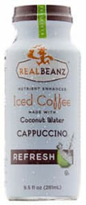 real-beanz-coconut