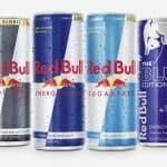 Red Bull on Caffeine Safety and Transparency