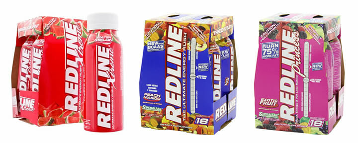 redline-health-problems