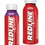 Redline Energy Drink Review
