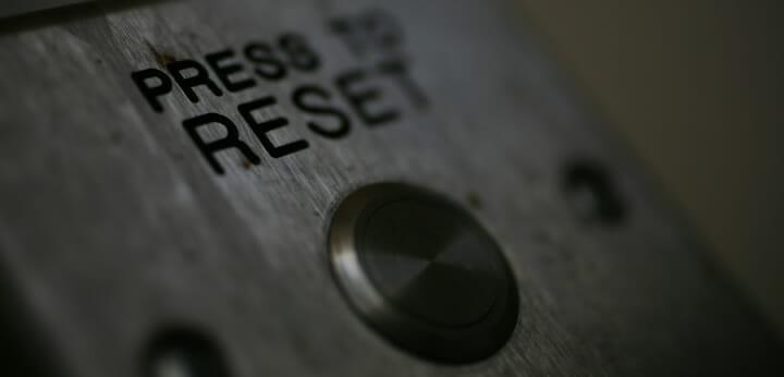 reset-caffeine-tolerance