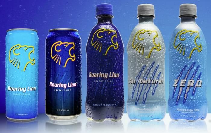 roaring-lion-energy-drink