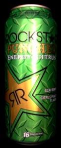 rockstar-punched-citrus