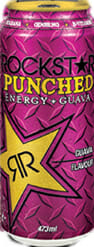 rockstar-punched-energy-guava