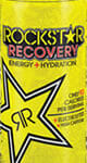 Rockstar Recovery Energy and Hydration Review