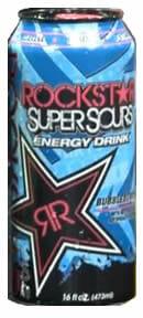 rockstar-super-sour-bubbleberry