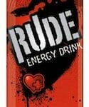 Rude Energy Drink: Power Up Your Game?